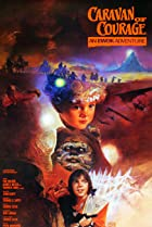 Image of The Ewok Adventure
