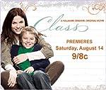 Class(2010)