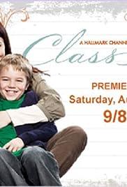 Class(2010) Poster - Movie Forum, Cast, Reviews
