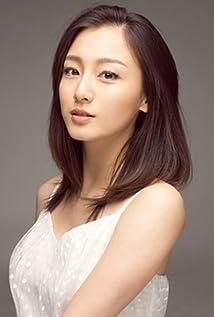 Aktori Qing Ye