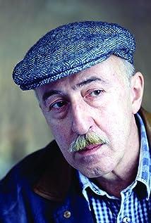 Otar Iosseliani Picture