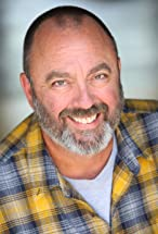 Christopher Darga's primary photo