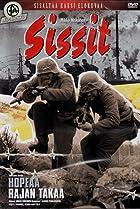 Image of Sissit