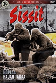 Sissit (1963) Poster - Movie Forum, Cast, Reviews