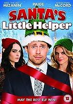 Santa s Little Helper(2015)