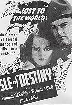 Isle of Destiny