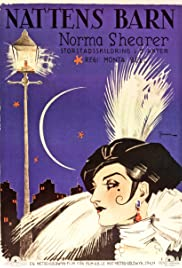 Lady of the Night (1925) Poster - Movie Forum, Cast, Reviews