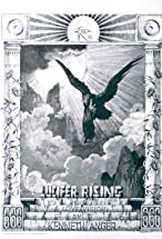 Primary image for Lucifer Rising