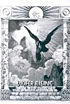 Lucifer Rising (1972) Poster