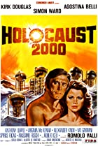 Image of Holocaust 2000