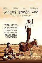 Image of Vaagai Sooda Vaa