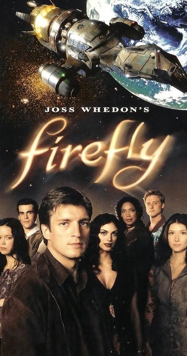 firefly movie imdb