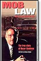 Image of Mob Law: A Film Portrait of Oscar Goodman