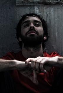 Alberto Amarilla Picture