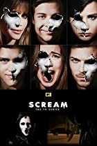 Image of Scream: The TV Series