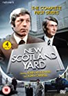 """New Scotland Yard"""