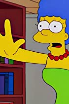 Image of The Simpsons: Sweets and Sour Marge