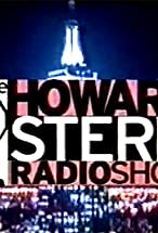 Primary image for The Howard Stern Radio Show