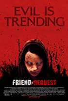 Image of Friend Request