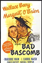 Image of Bad Bascomb