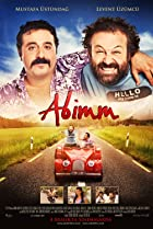 Image of Abimm