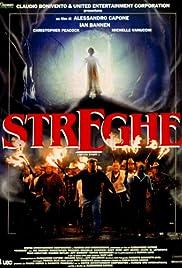 Superstition 2(1989) Poster - Movie Forum, Cast, Reviews