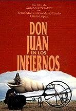Don Juan en los infiernos