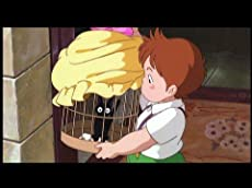 Kiki's Delivery Service: Special Edition