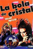 Image of La bola de cristal