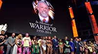 The Ultimate Warrior Tribute Show