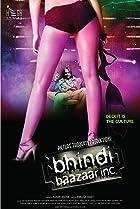 Image of Bhindi Baazaar