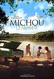 Michou d'Auber (2007) Poster - Movie Forum, Cast, Reviews