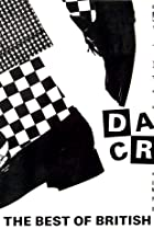 Image of Dance Craze