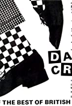 Primary image for Dance Craze