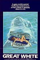 Image of The Last Shark