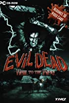 Image of Evil Dead: Hail to the King