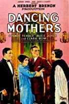 Image of Dancing Mothers