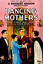 Primary image for Dancing Mothers