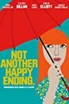 Edinburgh Film Review: 'Not Another Happy Ending'
