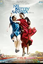 Image of Nil Battey Sannata