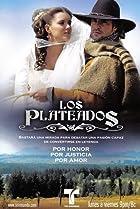 Image of Los Plateados