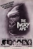 Image of The Ivory Ape