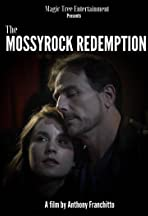 The Mossyrock Redemption