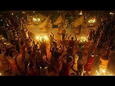 Mohanjo Daro Trailer