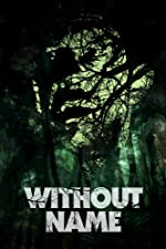 Without Name(2017)