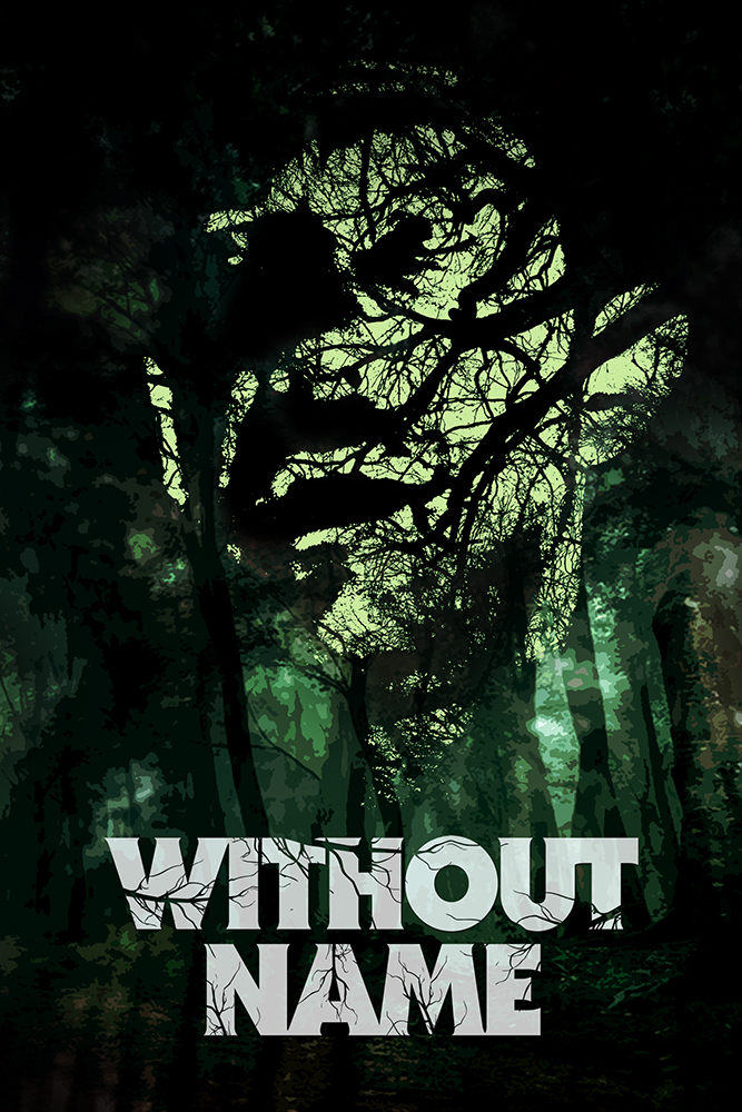 image Without Name Watch Full Movie Free Online