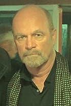Image of John Finn