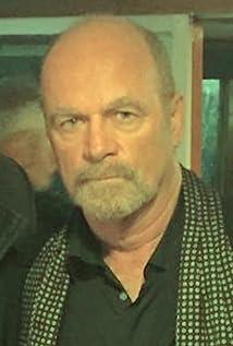 Aktori John Finn