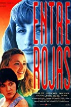 Image of Entre rojas