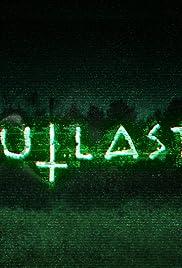 Outlast 2(2017) Poster - Movie Forum, Cast, Reviews